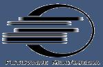 Futuware Multimedia